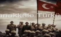 Çanakkale Türküsü Dinle