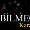 Bilmece Karaoke ve Sözleri