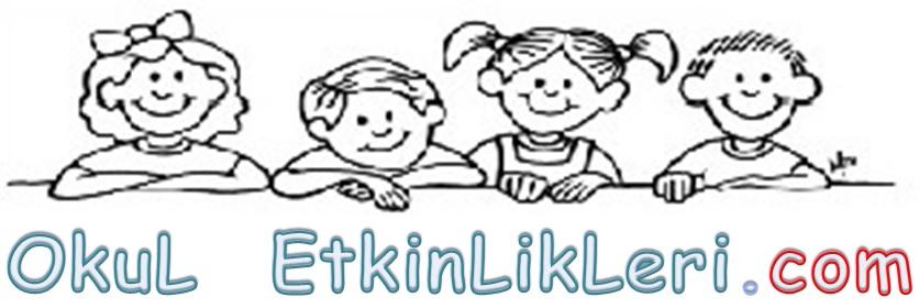 OkuL EtkinLikLeri – Eğitime Yeni Bir Bakış